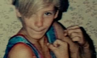 13-åringen som forsvant:«Nicholas» kom tilbake- men noe skurret