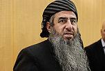 TV 2: Krekar utbetalte «martyrpenger»