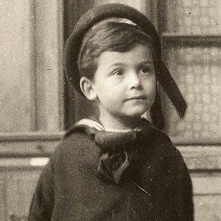 Fra geni til tragedie: Slik levde verdenssmarteste gutt