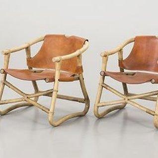 Ikea-stolene du kan tjene en formue på