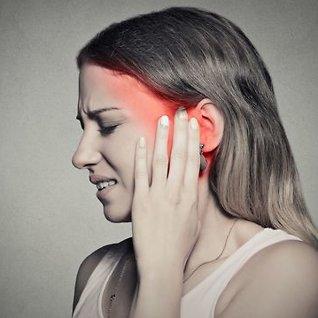 Derfor får du tinnitus - og slik beskytter du deg