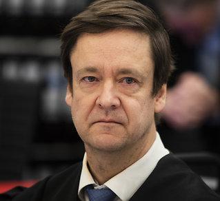 Elden blir ny advokat for Per Orderud