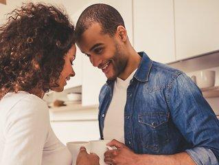 Ny forskning: Tre egenskaper som gjør deg attraktiv