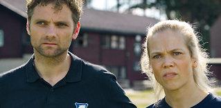 NRK dropper ny sesong