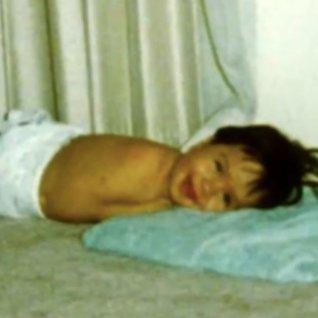 Robert mangler armer og ben:Moren ville ta abort