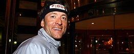 Ble dømt for dopingløgn:Nå blir han landslagssjef