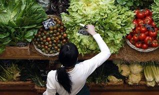 Ned i vekt uten å faste: Her er den nye 5:2-dietten