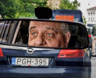 EU-valget i Ungarn: - Skremmende at vi lar oss lede av en løgnhals