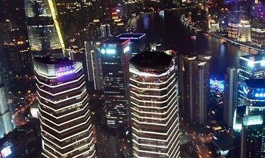 Tror USA og Kina er langt unna en løsning: - Dette går mot enøkonomisk kald krig
