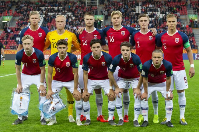 NRK refses for VM-dekning:- Har vondt av dem