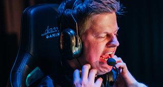 NM i Counter-Strike: Vant etter finalethriller