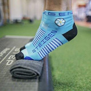 Smerter under foten? Øvelsene som hjelper!