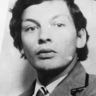 Englands «glemte» seriemorder:Psykopat som 15-åring