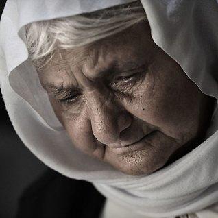 IS-kvinnenes ofre forteller: De lyver