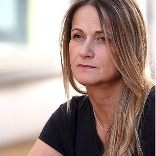 Anne (49) har fibromyalgi: - Når man har så mye smerte, blir man desperat