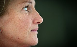 Alzheimers og demens:Ti tegn du ikke må overse