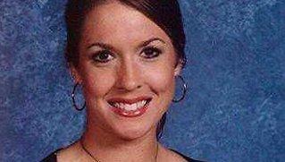 Ble Tara (30) drept av sin egen elev?