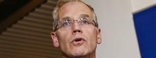 700 SAS-ansatte langer ut mot ledelsen