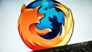 Firefox til brukerne:Oppdater nå