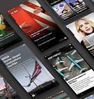 VGs nye app:Få full oversikt påkortest mulig tid