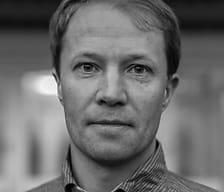 Tidligere Glimt-spiller Arild Berg er død