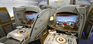 Kåring: Dette er verdens 10beste flyselskap