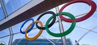 Dommens dag for svenskene: Hvor blir det av OL-ilden?