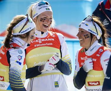 Sverige tapte OL-kampen:- Trist