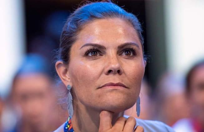Svensk lidelse i 40 år: Syvende OL-tap på rad