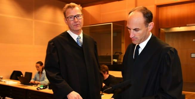 Ludvigsens forsvarer om fornærmet: - Har brukt saken for å hindre utvisning