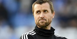 - Rosenborg tåler ikke å tape
