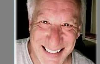 USA: Savnet skuespiller trolig funnet død