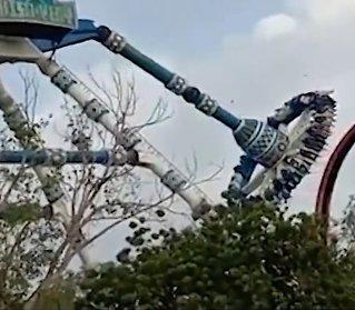 To døde i ulykke