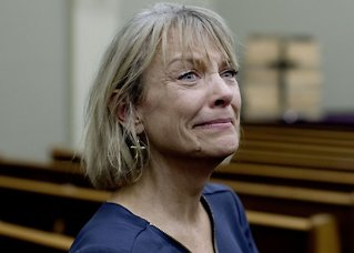 Ny, norsk behandling: Kurerte angst på fire dager