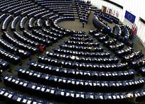 SE NÅ: Stemmer over ny president for EU-kommisjonen