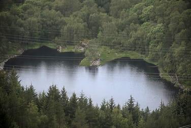 Drikkevannet i Askøyer friskmeldt
