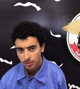 Bror til selvmords-bomber arrestert