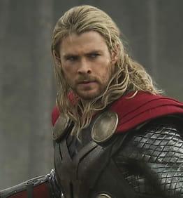 Klar for ny «Thor»-film