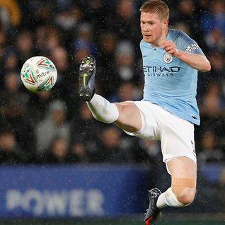 Fantasy Premier League: Seks spillere du MÅ ha