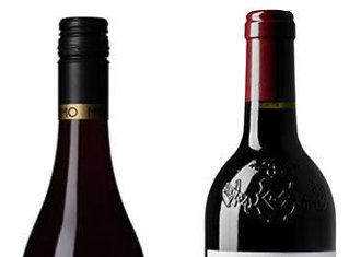 Ukens vintips: Disse vinene får toppkarakter