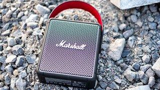 En av de beste bluetooth-høyttalerne vi har hørt