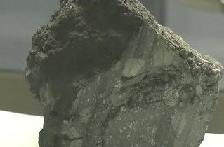 Jakter månesteinerverdt millioner