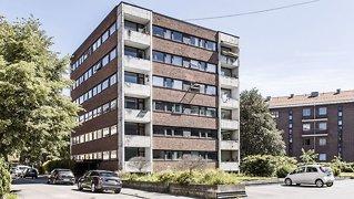 Rift om små leiligheter: Oppussingsobjekt gikk 1,15 mill. over prisantydning