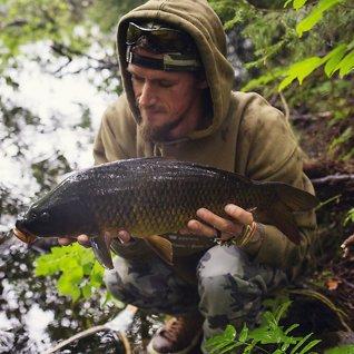 Ekspertenesbeste fisketips:Få flere og større fisk på kroken
