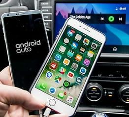 Belønner deghvis du ikkebruker mobilen