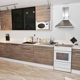 Kjøkkengrepet som kan være verdt hundretusener