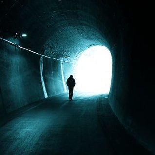 Ny studie:Kan forklare nær døden-opplevelser