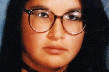 Dødens highway: Lana forsvant - men ingen lette