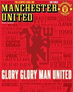 Bestill her:100 sider bareom United