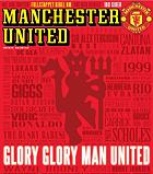 Bestill her:100 sider bare om Man. United